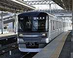/stat.ameba.jp/user_images/20200224/15/bauare-notabi2019/70/7e/j/o1080086814718230059.jpg
