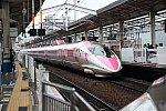 /blogimg.goo.ne.jp/user_image/0f/1e/d7a1d34e25ce6999442519d24a994d26.jpg