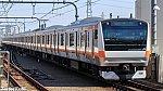 /stat.ameba.jp/user_images/20200226/07/tamagawaline/18/e0/j/o1920108014719125142.jpg