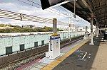 /stat.ameba.jp/user_images/20200226/13/tanimon-y/ff/97/j/o1000066614719250155.jpg