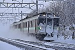 /stat.ameba.jp/user_images/20200226/22/ehiroshimay/2d/be/j/o2447163414719490712.jpg