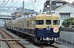 /blogimg.goo.ne.jp/user_image/52/85/d65c21a828f240bd7f31222762df862b.jpg