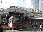oth-train-191.jpg