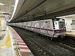 /stat.ameba.jp/user_images/20200212/18/s-limited-express/f6/d8/j/o0550041214711986837.jpg