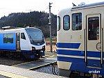 /i0.wp.com/railrailrail.xyz/wp-content/uploads/2020/02/D0001421.jpg?fit=800%2C600&ssl=1