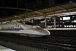 /stat.ameba.jp/user_images/20200223/06/20608691katsu/bf/7f/j/o3648243214717429360.jpg