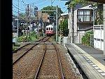 P1140501_松島二丁目_R