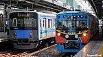 /stat.ameba.jp/user_images/20200229/12/tamagawaline/16/7c/j/o1920108014720636516.jpg