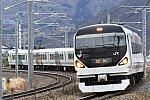 /stat.ameba.jp/user_images/20200229/19/shiosai-tencyo/73/72/j/o1080072014720830833.jpg