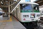 /stat.ameba.jp/user_images/20200229/13/jt191ff/7c/d3/j/o1920128014720661304.jpg