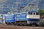 /stat.ameba.jp/user_images/20200301/19/kazu328-world/61/5c/j/o1270084714721414255.jpg