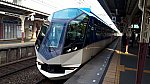 /stat.ameba.jp/user_images/20200302/22/fuiba-railway/8d/93/j/o2048115214722041139.jpg