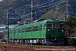 /stat.ameba.jp/user_images/20200303/16/kazu328-world/02/df/j/o1270084714722372382.jpg