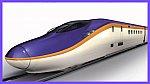 /train-fan.com/wp-content/uploads/2020/03/S__28712969-800x450.jpg