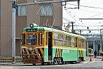 200303_01_散水電車512_要検試運転_神田_出庫