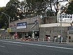 ks-ueno-1.jpg