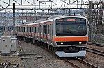 /stat.ameba.jp/user_images/20200303/23/gamute-c-43/1a/2d/j/o1080071514722637209.jpg