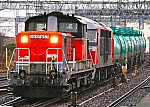 200228 JRF DD51-DF200 biwajima1
