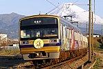 200306_駿豆OTR号_花丸バースデー北沢