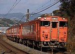 /stat.ameba.jp/user_images/20200306/23/kaita1350/da/53/j/o1080077114724088541.jpg