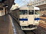 /blogimg.goo.ne.jp/user_image/40/52/35ab329ba6f8fe5d3ae820cd087e8af0.jpg