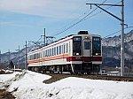 DSCN9295