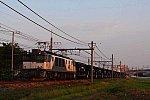 /blog-imgs-131.fc2.com/w/y/w/wywpm935/2013711_5763re.jpg