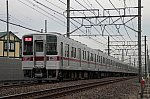 IMG_9577-1.jpg