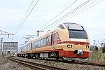 /stat.ameba.jp/user_images/20200307/20/c62niseko-demioyaji/6d/f4/j/o1080072014724501221.jpg