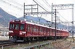/stat.ameba.jp/user_images/20200309/23/hatahata00719/4e/cc/j/o0800053314725670386.jpg