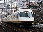 f:id:Rapid_Express_KobeSannomiya:20090323082602j:plain