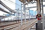/stat.ameba.jp/user_images/20200308/23/m-mori0918/5d/be/j/o1349090014725142752.jpg