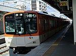 2020311up阪神ー1