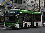 oth-bus-104.jpg