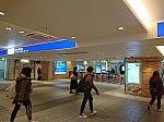 /stat.ameba.jp/user_images/20200309/18/frontier14/cf/2a/j/o1517113814725501581.jpg