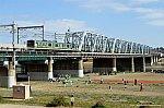 東海道本線支線 E233系