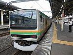 /stat.ameba.jp/user_images/20200222/21/s-limited-express/45/9f/j/o0550041214717266282.jpg