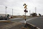 f:id:kawaturu:20200311224626j:plain