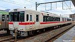 /stat.ameba.jp/user_images/20200312/22/tamagawaline/d8/29/j/o1920108014727103587.jpg