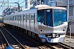 /stat.ameba.jp/user_images/20200313/04/look-5012/8f/72/p/o0810054214727166139.png
