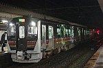 /blogimg.goo.ne.jp/user_image/5d/3f/f4a4148a4a81e04cd1f78a129bb0aad6.jpg