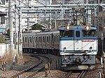 /stat.ameba.jp/user_images/20200313/19/hanharufun/f5/85/j/o0800060014727459846.jpg