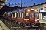/blogimg.goo.ne.jp/user_image/70/b9/1f9b9849119d940689bcb9b487b90f2e.jpg