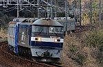 /stat.ameba.jp/user_images/20200315/01/ef6627el/93/48/j/o1000065514728159865.jpg