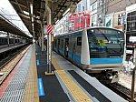 /stat.ameba.jp/user_images/20200224/15/s-limited-express/ae/c3/j/o0550041214718233929.jpg