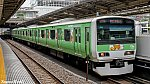 /stat.ameba.jp/user_images/20200315/11/tamagawaline/7c/49/j/o1920108014728273819.jpg