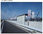 /stat.ameba.jp/user_images/20200315/11/aru-king/ca/d1/j/o0560043914728285029.jpg