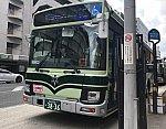 /stat.ameba.jp/user_images/20200315/16/tetudou-daisuki/2d/34/j/o0924072414728420836.jpg