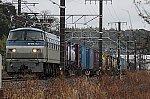 /stat.ameba.jp/user_images/20200316/19/railroad2954/24/9e/j/o0650043314729046599.jpg