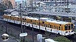 f:id:hato_express:20200316061247j:plain
